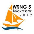 logo WSNG5