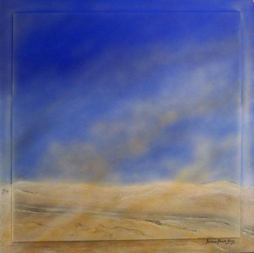 Rising-Sand-Burketown