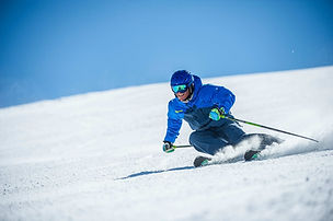 clases de esqui, profesores de esqui, baqueira beret