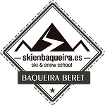 Logo Baqueira.png