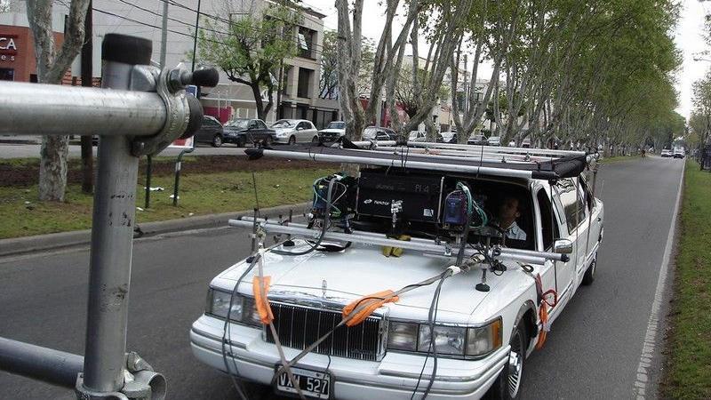 Cameracar_Grip_estructura_de_techo-160-8