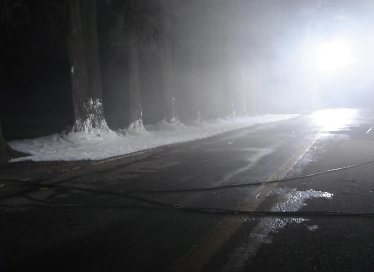 nieve 2.JPG