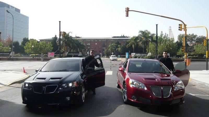 Ariel_Y_Hernan__Martinez_stunt_Drivers_P