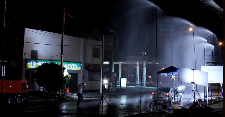 lluvia 2 (2).jpg