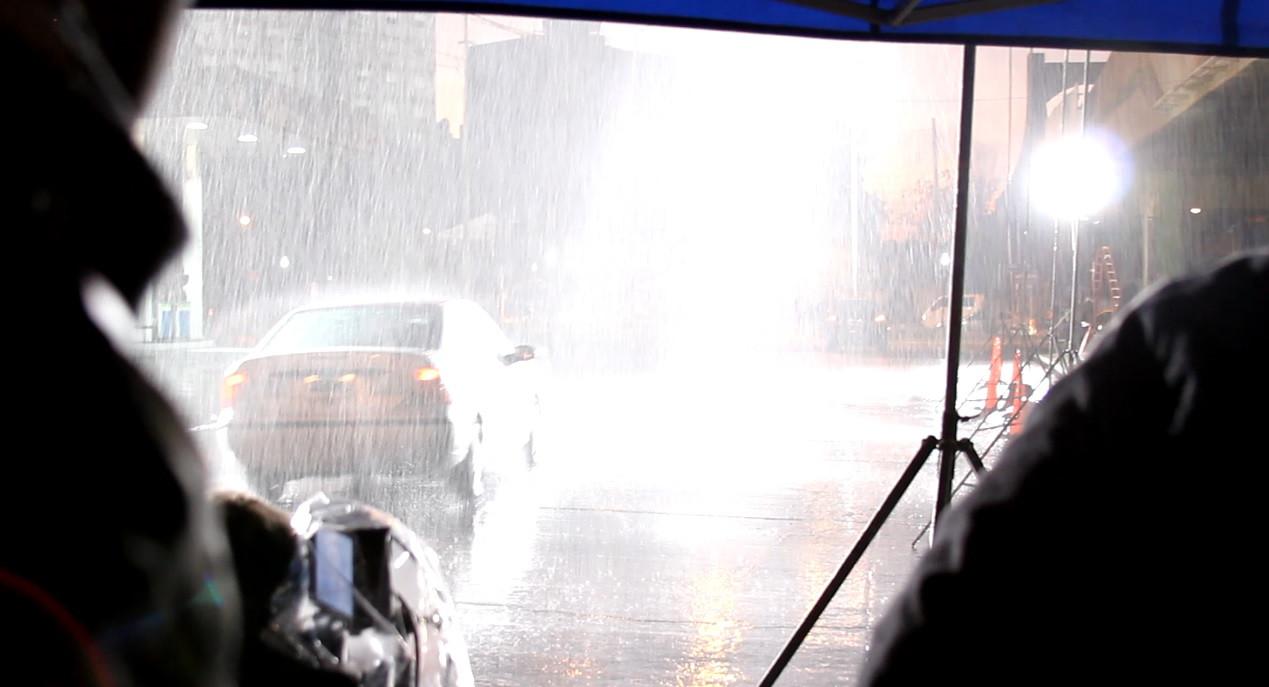 lluvia (2).jpg