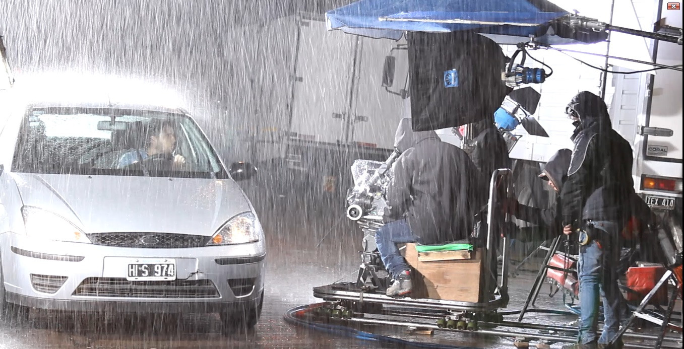 lluvia 2.jpg