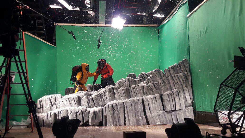 caida de nieve en croma.jpeg