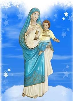 nossa senhora do ss sacramento.jpg
