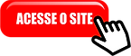 acesse.png