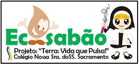 adesivo_sabão_ecológico.jpg