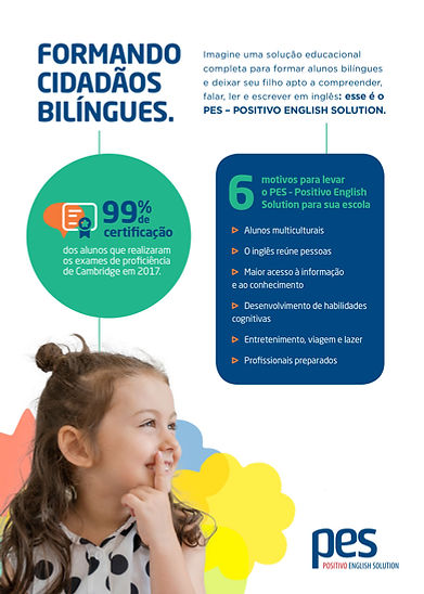 colegio_global_positivo_english_solution