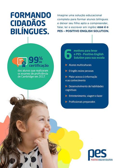 colegio_global_positivo_english_solution