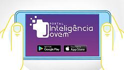 None-portal-inteligencia-jovem_20190424_
