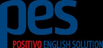 logo_PES.png