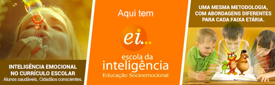 Banner-Menor-Site-Escola-Inteligencia.jp