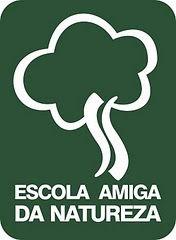 SELO_ESCOLA_AMIGA_DA_NATUREZA.jpg
