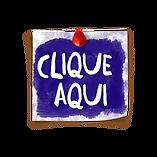 CLIQUE-AQUI.png