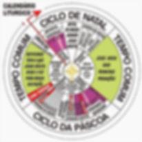 calendario liturgico.jpg