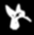 colibris-01.png