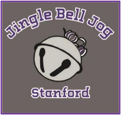 Stanford Jingle Bell Jog Picutre .jpg