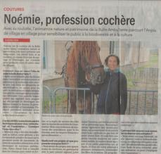 article_Noémie_cochère.jpg