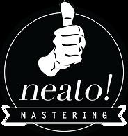 neato-mastering-circle-black_on_white.pn