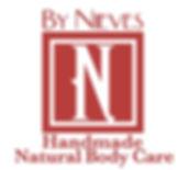 nieves logoHMNBC2 (2).ai.jpg