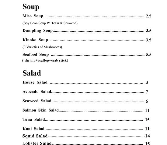 Soup(1).jpg