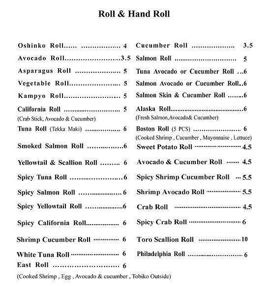 Roll & hand roll(4) .jpg