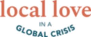 LLGC-Logo-Colour-EN.jpg