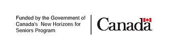 2-NHSP funding and Wordmark_Canada-EN.jp