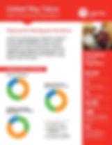 report-cover.jpg