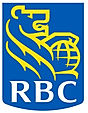 rbc-logo-shield.jpg