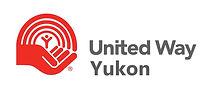 UWYukon_logo.jpeg