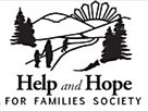 help-hope.jpg