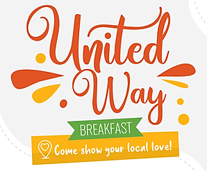 UnitedWay-ShowYourLocalLove.png