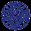 Yukon Literacy Coalition logo from websi