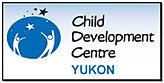 Child Development Centre LOGO.jpg