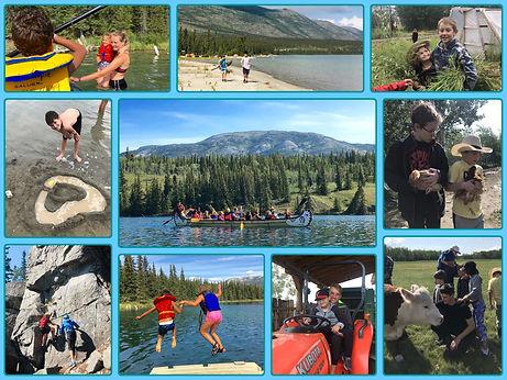 LDAY-Summer Camp Raven 2019 collage.jpg