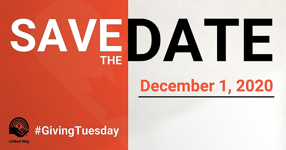 Giving_Tuesday_2020_FB_Save-the-Date.jpg