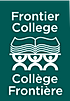 Frontier College logo from website.png