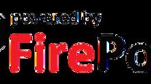 FirePower ListBox Tutorial for RAD Studio