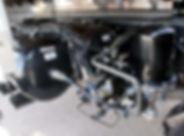 180531-Air-brake.jpg