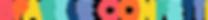 SparkleConfetti-MULTI.png