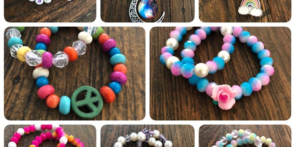 Jewelry Kits: Sparkle on the Go