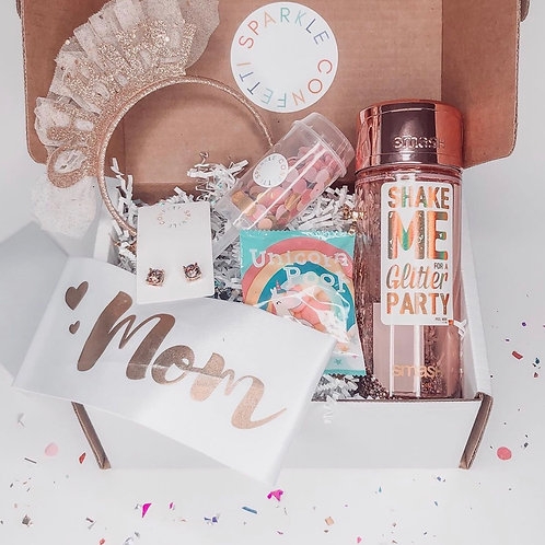 Mommy to Be Box