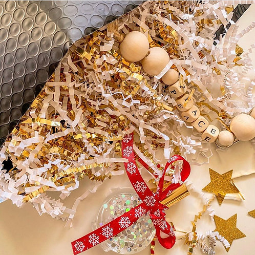 YL Holiday Gift Set