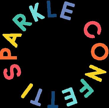 RoundSparkleConfetti-MULTI.png