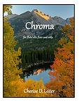 Chroma 8x11.jpg