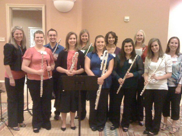 CSU flute choir at NFA.jpg